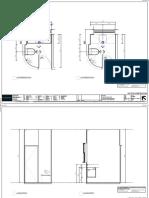 FIT484_WD_BATHS.pdf
