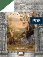 323459018-Sovereign-Stone-Codex-Mysterium.pdf
