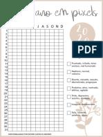 meu-ano-em-pixels-rosa-2020.pdf