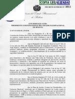 DS 4012.pdf