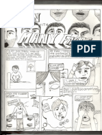 Anthology Comic Final-my portion