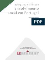 4Desenvolvimento local em Portugal.pdf