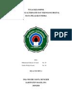 FISIKA_Energi_alternatif_dan_digital_jan_2020.docx