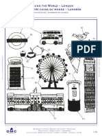 https___www.boutique-dmc.fr_media_dmc_com_patterns_pdf_PAT0345_Around_the_World_-_LondonPAT0345