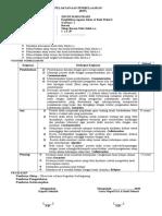 rpp-sd-pai-1-lembar-kelas-2