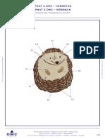 https___www.boutique-dmc.fr_media_dmc_com_patterns_pdf_PAT0414_Ipnot_x_DMC_-_Hedgehog
