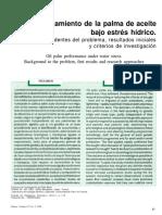 446-Texto-446-1-10-20120719.pdf