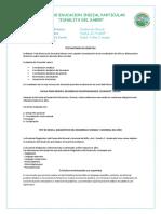 evaluacion inicial 4.docx