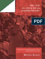 Deudas_PostDictadura
