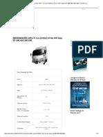 sincronizacion isuzu.pdf