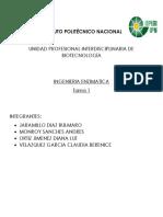 ENZIMAS-Y-METODOS-DE-SEPARACION