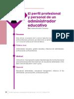 PEFIL DEL ADMINISTRADOR COSTARRICENSE _a5