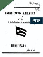 Organizacion-Autentica-1957