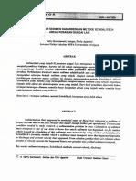 168071-ID-studi-transpor-sedimen-dasar-dengan-meto