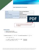 Frausto_JoseLuis_Optimización