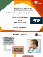 Diapositivas fanny.pptx