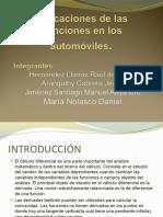 aplicacionesdelasfuncionesenlosautomviles-141211223907-conversion-gate02.pdf