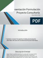 Presentacion formulacion consultoria.pptx