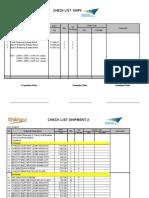 Shipment 1-5 Modular Screen.xlsx