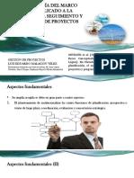 C05 - Metodología del Marco Lógico.pdf
