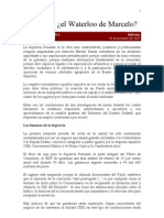 Enfoque_Reforma_051210