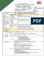 fil(Dec.5-6).docx