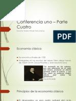 princilaes escuelas macroeconomicas.pptx