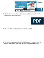 EXAM 6 Sem  IV Ciclo.docx