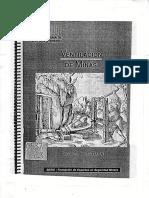VENTILACION  YANES.pdf