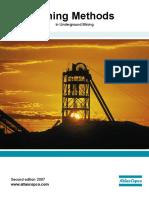 mining_methods_underground_mining