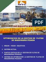 TASACION Y REPOTENCIAMIENTO  15 DICIEMBRE LOS DELFINES.pps