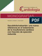 sacubitrilo-valsartan-en-el-tratamiento-de-la-ic-con-fe-reducida-2017
