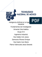 Inteligencia artificial.fund.docx