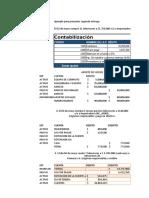 FORMATO  SEGUNDA ENTREGA contabilidad.xlsx