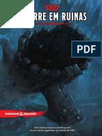 A-Torre-em-Ruínas (revisada)