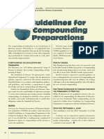 Compound_Prep_Guidelines.pdf