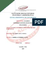 ACTIVIDAD 6 PRESENTACION DE ESTADOS FINANCIEROS-SP.docx