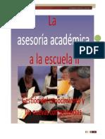 213991645-La-Asesoria-Academica-2