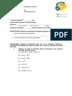EXAMEN CALCULO II UNIDAD 1.docx
