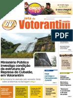 Gazeta de Votorantim edição 352
