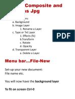 C-Photoshop-lesson-3-Layers.pptx