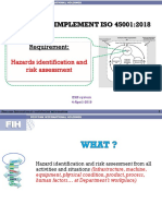 2019_Hazard identification and risk assessment_Guide.pptx
