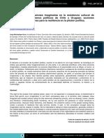 2. Humor gráfico y evasiones imaginarias en la resistencia cultural.pdf