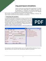 post_layout_simulations