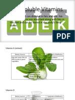 Bio Fat-Soluble Vitamins.pptx