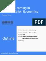 Slides-Machine-Learning-in-Transportation-Economics.pdf