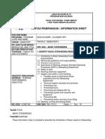 BASIC STEWARDING KP-1(1) HSK 3042-converted
