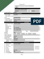 formulir_ptk_Lisa Apriliya_2020-01-23 20_48_44