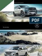 GLS-Brochure