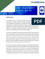 Competencias digitales docentes en el siglo XXI.pdf